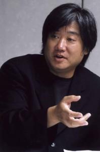 kazu Matsui2